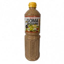 Omodaka Goma Dressing 1L