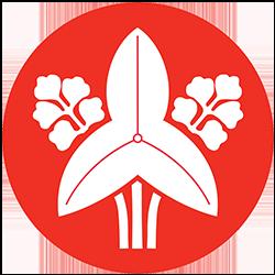 Omodaka