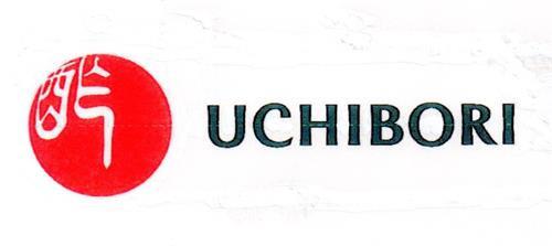 Uchibori